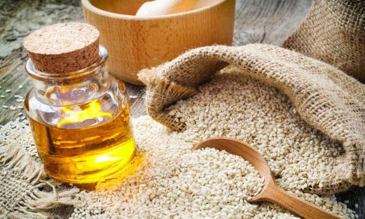 How To Use Toasted Sesame Oil? – Make The Most Out Of Every Drop